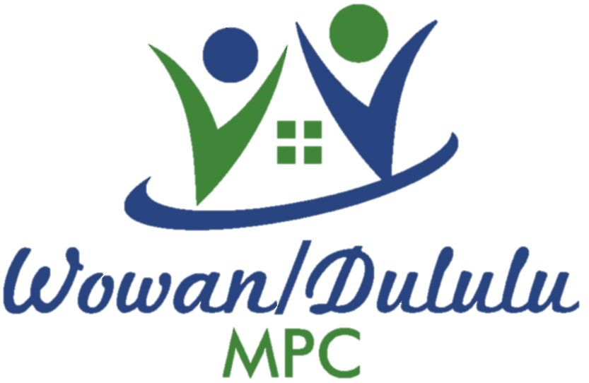 Wowan/Dululu Multi-Purpose Centre